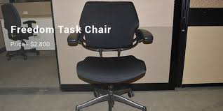 expensive office desk. Full Size Of Furniture:most Expensive Chair Microfiber Office Desk Modern White Also About Caning