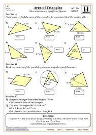 Functional Math Worksheets - Criabooks : Criabooks