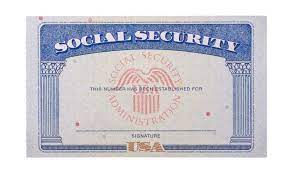 Will Social Security Change the Way it ...