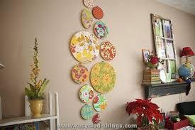 Httpsipinimgcom736x823709823709ff04764e5Home Decoration Handmade Ideas