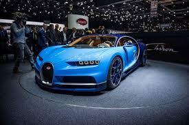 2018 bugatti top speed. modren bugatti 2018 bugatti chiron and bugatti top speed