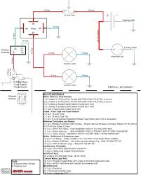 auto lighting th post all queries about automobile here wiring auto lighting th post all queries about automobile here wiring diagram mobile home diagrams santro xing