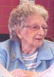 Mary Diethrick   Obituary   The Tribune Democrat