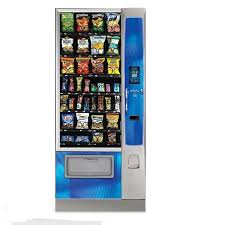 Crane Vending Machines Canada Impressive Results Page 48 Of 48 For Vending Equipment