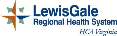 Audra Doyle FNP, Family Medicine | LewisGale Hospital