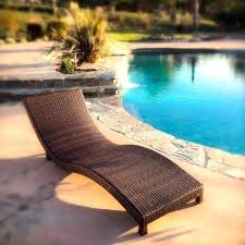 pool lounge chairs. In Pool Lounge Chairs Chaise Chair With Cushions