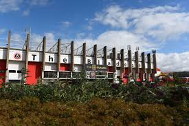 Away Day Guide: Sheffield United - We\u0027re off to test our mettle ...
