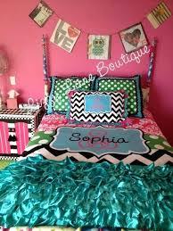monogram comforter sets monogrammed comforter monogrammed bedding sets bedding designs monogrammed comforter special monogrammed bedding sets