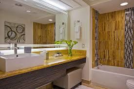 seura lighted mirrors golden nugget hotel atlantic city