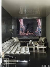 black furniture decor. Black Furniture Decor