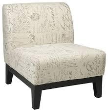 latest office furniture model ashley furniture asian asian office furniture asian office furniture
