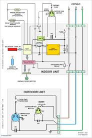 1999 fleetwood rv wiring diagram wiring library 1997 fleetwood coleman 12v interior wiring diagram wiring rh enr green com fleetwood discovery motorhome wiring
