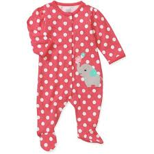 Walmart Baby Girl Clothes Cool Baby Sleep Positions You Need To Know About Girls Clothes