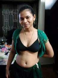 Malayalam girl boy vaginal adult