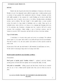 Resume For Pediatrician Pediatrician Resume Examples Pediatrician Resume Samples