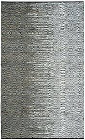 gray grey zebra rug and white print ivory rugs rectangular light blue mist area sofa