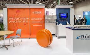office furniture trade shows. modular trade show booth office furniture shows a