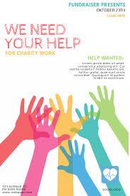 Benefit Flyer Wording Fundraiser Flyer Wording Magdalene Project Org