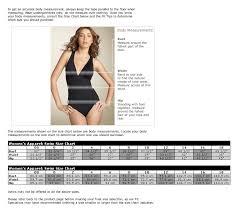 Details About Raisins Bikini Top Sz M Pink Multi Color Flounce Halter Swimwear Swim P780383