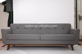 modern wood sofa furniture. china modern wooden sofa design, design manufacturers and suppliers on alibaba.com wood furniture