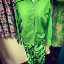 Grandmas attic - <b>Montego</b> Bay 70's trouser <b>suit</b> 1950s... | Facebook