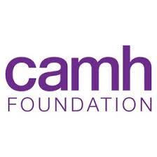 Camh Foundation Camhfoundation On Pinterest