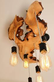 living edge lighting. Living Edge Lighting Is Just One Of Our Approaches To Decor We Have Tackled And Put E