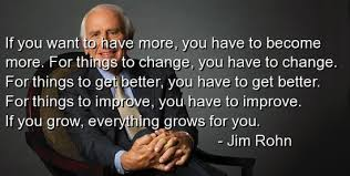 Jim Rohn Quotes New Jim Rohn Quotes Modern Health Monk