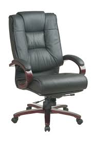 home office furniture walmart. inspirational office chairs walmart 45 about remodel home design ideas with furniture