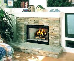 superior fireplace s doors insert dealers fan kit