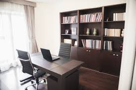 best flooring for home office. Simple 60 Home Office Flooring Ideas Design Inspiration Of Intended For Brilliant In Addition To Gorgeous Best T