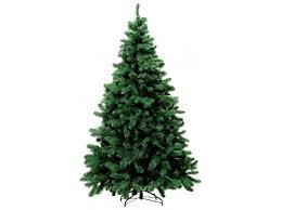 Купить новогоднюю елку <b>Royal Christmas</b> Dakota Reduced PVC ...