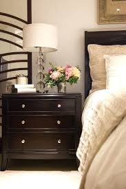 wall colors for dark furniture. Dark Wood Furniture Bedroom Best Ideas On White Wall Colors For L