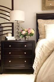 dark wood furniture decorating. Dark Wood Furniture Bedroom Best Ideas On White Decorating