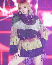 6th Gaon Chart Music Awards 2017 Hq Blackpink Lisa The 6th Gaon Chart Music Awards