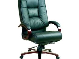 staple office chair. Staples Office Chair Staple S Chairs Furniture Coupon Code .