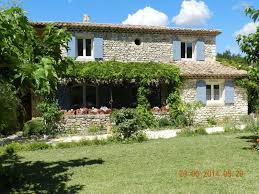 maison de vacances en drome provencale avec piscine privée pour 10 personnes chantemerle lès grignan