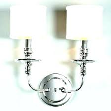 white chandelier lamp shades small lamp shades chandelier lamp shades medium size of design hot pink
