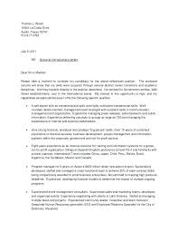 dear human resources cover letter 33 luxury dear hiring manager cover letter examples at kombiservisi