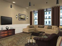 Living Room Colour Designs Living Room Colours Living Room Design Ideas