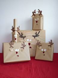 Best 25 Christmas Wrapping Papers Ideas On Pinterest  Christmas Designer Christmas Gift Wrap
