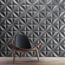 Wall Tile Designs chrysalis cast architectural concrete tile natural concrete 1194 by uwakikaiketsu.us