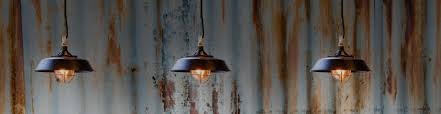 vintage industrial lighting. Industrial Lighting Featured Vintage R