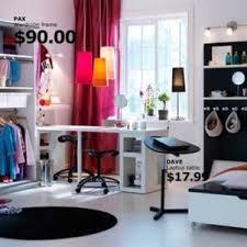 ikea teenage bedroom furniture. Single Bedroom Thumbnail Size College Student Ikea Teen  Girls Furniture Interior Impressive . White Ikea Teenage Bedroom Furniture D