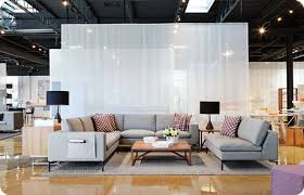 furniture store. Wonderful Store Furniture Store Chicago IL Modern Blu Dot Intended For Designs 1 And H