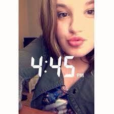 Isabella Mccann (@bellz____) | Twitter