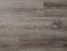 protek corral waterproof luxury vinyl flooring kwb7703 hardwood flooring laminate floors ca california