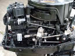 evinrude power trim wiring diagram images evinrude power tilt evinrude power trim wiring diagram troubleshoot mercury outboard motors for
