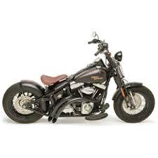 heartland biker usa 200 bobber conversion kit for 2006 2007