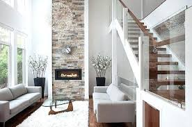 stone interior wall natural stone wall as decoration interior design living room bathroom fireplace stone interior stone interior wall